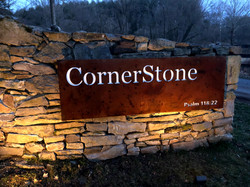 cornerstone pic