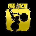 b4u-Logo black.png