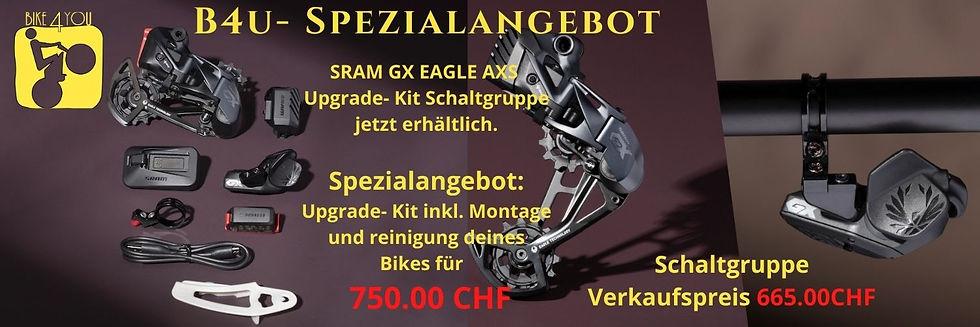 Neueröffnungsaktion Bike4you.jpg