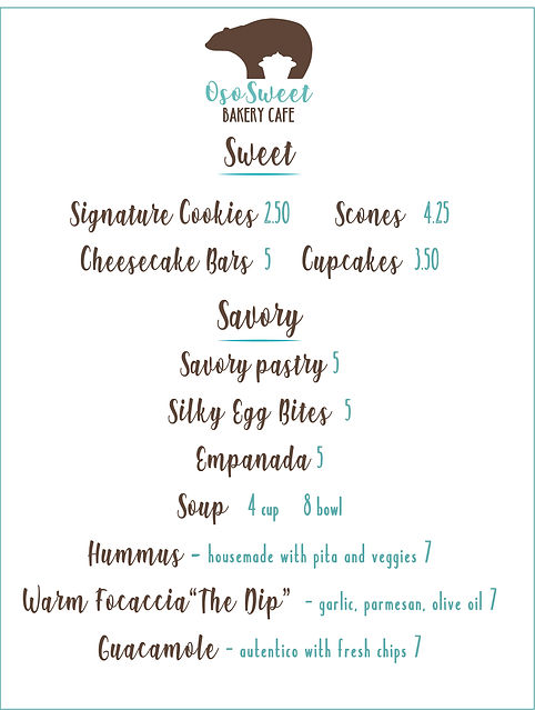 Main menu feb21jpg.jpg