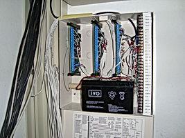 2010-01-29 11.01.55.jpg