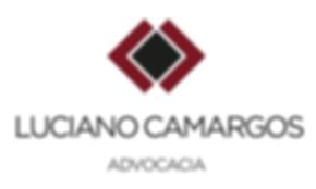 Logo LCamargos.PNG