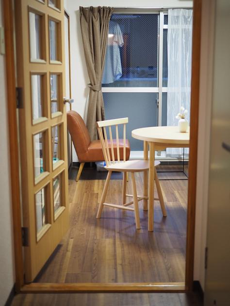 works_Apartment