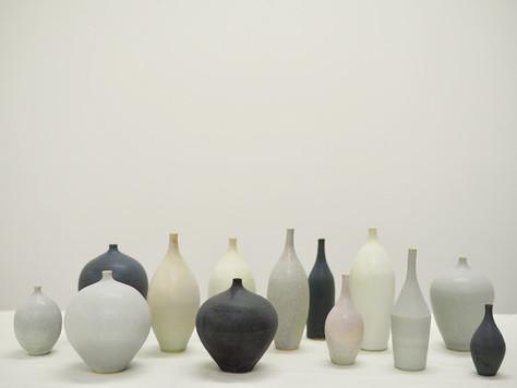 安藤由香さんの作品が見られます