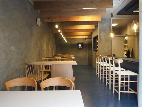 works_cafe_CODA._安城市