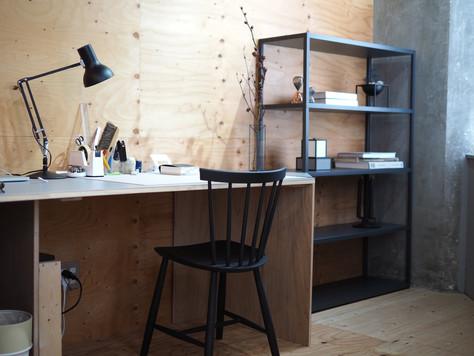 works_KERUN_design_OFFICE