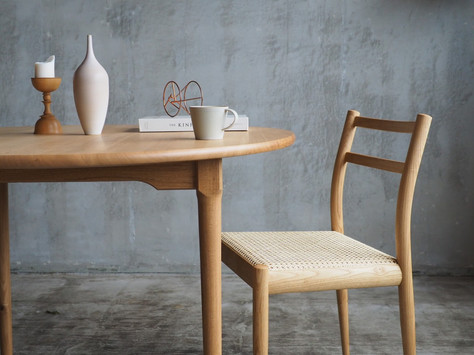 type3 chair