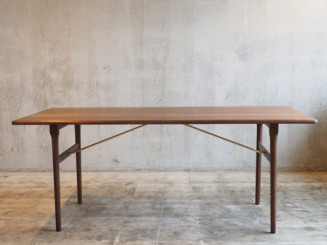 F14_Dining_table