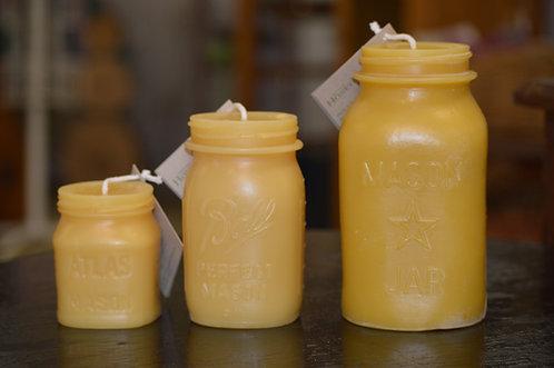 Mason Jar Collection new