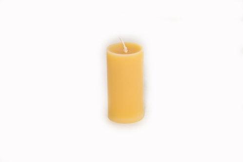3 X 6 inch Pillar