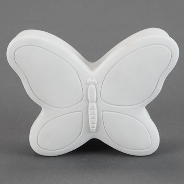 0063371_butterfly-box.jpeg