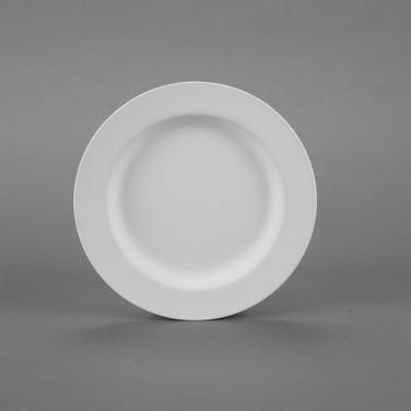0063544_rimmed-salad-plate.jpeg