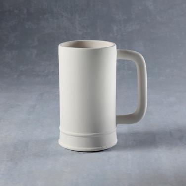 0065665_beer-mug.jpeg