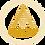 ARichGap logo.png