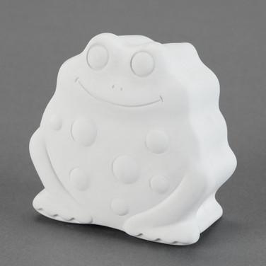 0063369_frog-box.jpeg