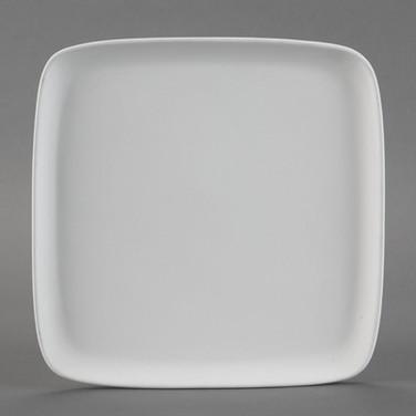 0063782_geometrix-large-square-plate.jpe