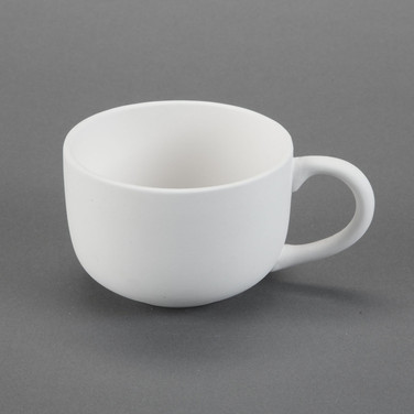 0063529_jumbo-latte-soup-mug.jpeg
