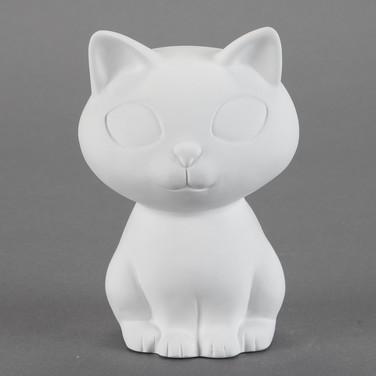 0063334_retro-kitty-bank.jpeg