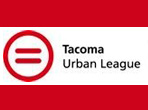 TacUrbanLeague