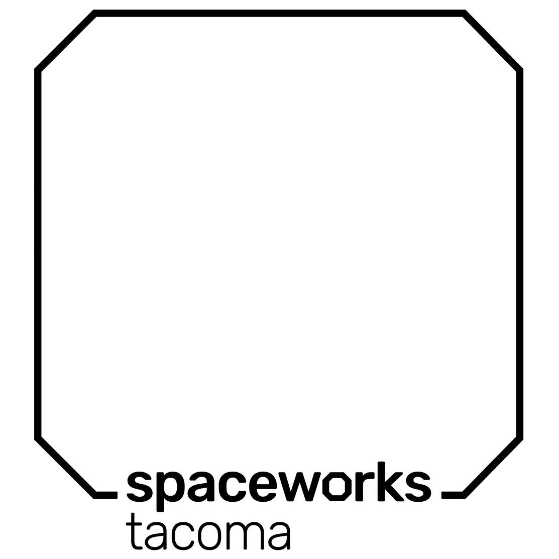 Spaceworks_Tacoma_Logo_Black
