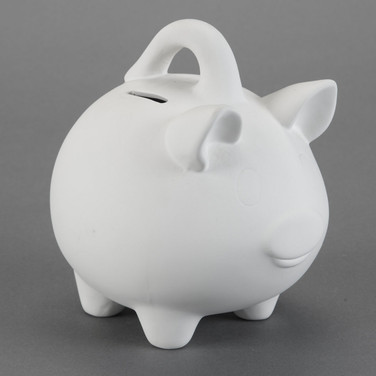 0063351_piggy-bank-whandle.jpeg