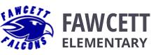 fawcett.png