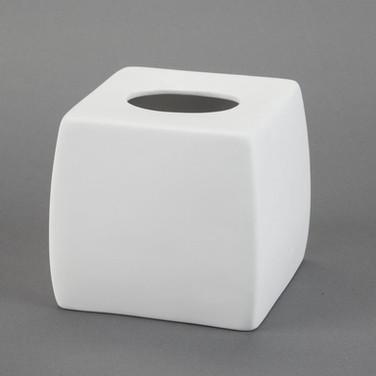0063918_classic-tissue-box.jpeg