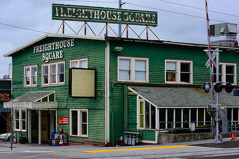 freighthouse-square-roger-reeves.jpg