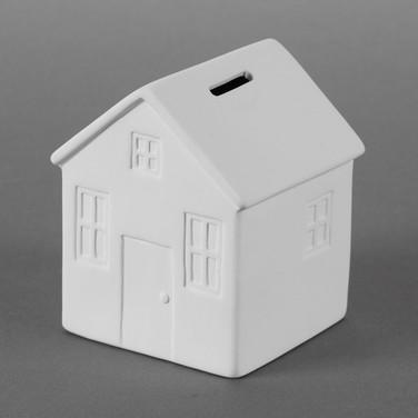 0065374_house-bank.jpeg