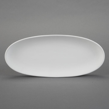0063531_medium-oval-french-bread-plate.j