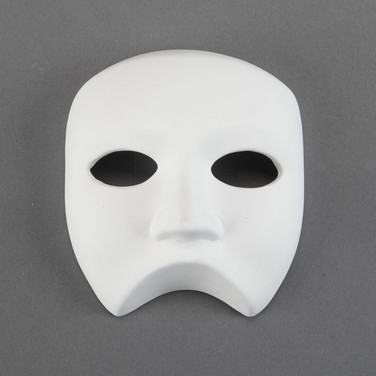 0063932_three-quarter-mask.jpeg