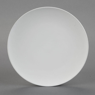 0065180_coupe-dinner-plate.jpeg