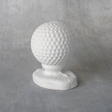 0065753_bq-sm-golf-ball-bank.jpeg