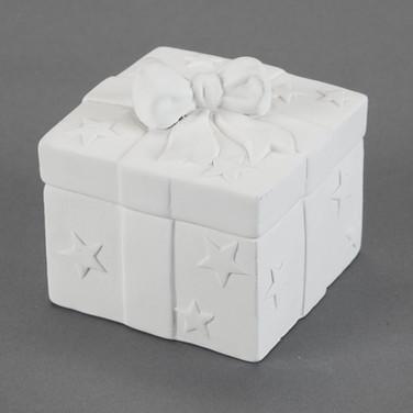 0063724_gift-box.jpeg