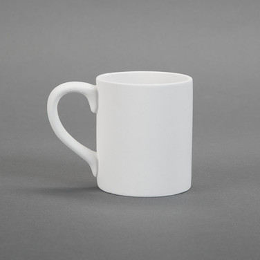 0063753_16oz-plain-mug.jpeg