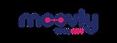 Moovly logo.png