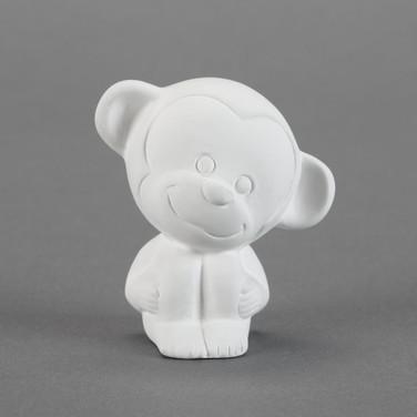 0063299_tiny-tot-momo-the-monkey.jpeg