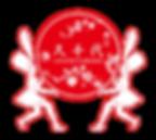 ロゴ02(透過).png