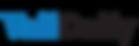 vail-daily-logo-2x.png