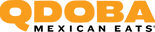 1280px-Qdoba_Logo.svg.png