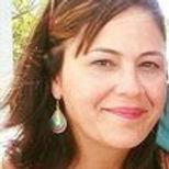 Sonia Mejia headshot.jpg