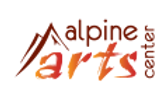 alpinearts_logo.png