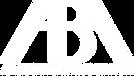 New-ABA-Logo-e1508385297662-1024x580.png