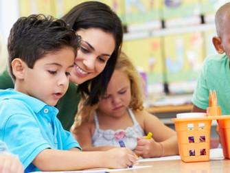 Que es un IEP y cual es su importancia? Es su hijo muy joven o muy major para obterner uno?