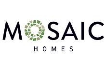 mosaic-homes----------------------121.pn