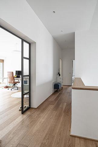 Architektenhaus_Trier_23.jpg