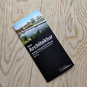 AK_Flyer_mehr_architektur_Beratung,Planu