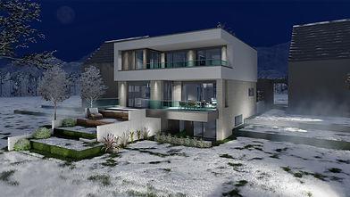 Nacht-Schnee02_web.jpg