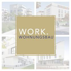 WORK WOHNUNGSBAU