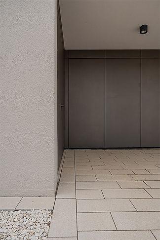 Architektenhaus_Trier_20.jpg